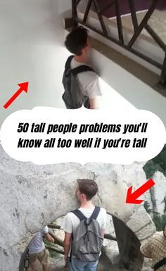 50 tall people share their everyday struggles and the photos are hilariously accurate Big People, Short People, Types Of People, Funny People, Tall People Problems, Big Music, All Is Well, How To Be Likeable, Latest Pics