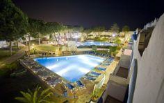 Not long to go now!!! Hotel-Apartamentos Vime La Reserva de Marbella ****