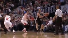 New trendy GIF/ Giphy. nba basketball spurs san antonio spurs dime manu ginobili ginobili behind the back emanuel ginobili dishing dimes. Let like/ repin/ follow @cutephonecases