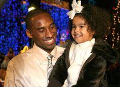 Natalia Bryant, Vanessa Bryant, Kobe Bryant Pictures, Kobe Bryant Family, Kobe Bryant Black Mamba, Celebrities, Goats, Basketball, Mood