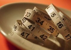 Help weight loss by avoiding these five foods! http://intelliwiser.com/2012/01/02/five-foods-to-avoid-if-you-want-to-lose-weight/