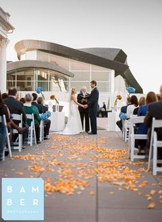 John + Cameron | married » Bamber Photography | Husband & Wife, telling your story together