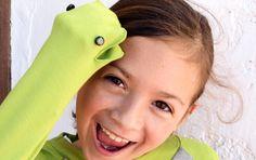 Spielmode- Kinderkleidung, die nicht nur toll aussieht, sondern macht auch noch richtig Spaß macht! Zudem ist die Kleidung zu 100% produziert in Deutschland und zu 100% Handarbeit. Folge dem Pin auf unseren Blog und erfahre mehr darüber.  Kinderkleidung und Babykleidung mieten bei Kilenda!