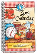Calendars & Organizers - Gooseberry Patch