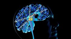 The Science of #Addiction: Here's Your Brain on ...  http://crwd.fr/2vp97yHpic.twitter.com/2RK12rPC1a