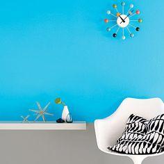 Color Combos Paint Colors On Pinterest Color Palettes