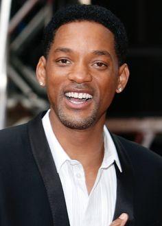 """Will Smith se lleva """"El Hormiguero"""" a los Estados Unidos"""