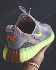 online store 8274b 61b88 Zapatillas, Zapatos Adidas, Calzado Nike, Tenis, Moda Masculina, Zapatos  Deportivos,