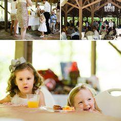 Wedding Reception at Garvan Gardens Woodland Garden, Architectural Features, Portrait Photographers, Garden Wedding, Wedding Reception, Flower Girl Dresses, Gardens, Weddings, Bride
