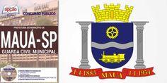 Acesse agora Apostila Guarda Municipal de Mauá SP  Acesse Mais Notícias e Novidades Sobre Concursos Públicos em Estudo para Concursos
