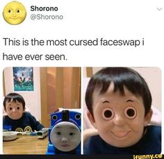 Geek Discover 34 Of Todays Freshest Pics And Memes - lol - Humor Stupid Funny Memes Funny Relatable Memes Funny Posts Real Memes Funny Cute The Funny Funny Face Swap Face Swaps Bubbline All Meme, Crazy Funny Memes, Really Funny Memes, Stupid Funny Memes, Funny Relatable Memes, Haha Funny, Funny Posts, Funny Cute, Scary Meme