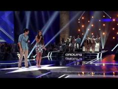 alex and sierra say something xfactor 12 4 2013 youtube videos