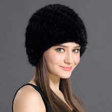 Women's Winter Hats With Natural Real Fur Female Cap Mink Fur Real Knitted Caps Pineapple Hat Hold Ears Mink Fur Hat For Women     Tag a friend who would love this!     FREE Shipping Worldwide     #Style #Fashion #Clothing    Get it here ---> http://www.alifashionmarket.com/products/womens-winter-hats-with-natural-real-fur-female-cap-mink-fur-real-knitted-caps-pineapple-hat-hold-ears-mink-fur-hat-for-women/