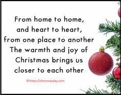 Short Funny Christmas Quotes