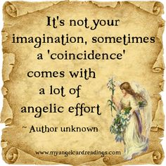 Inspirational Quotes - Angel Quotes - Uplifting Quotes - Angel Sayings - Angel… Bon Courage, Angel Quotes, Angel Prayers, Angeles, I Believe In Angels, Angel Numbers, Angels Among Us, Angel Cards, Guardian Angels