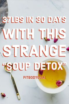 How tо Lose 30 Pounds іn 30 Days Weight Loss Water, Weight Loss Detox, Weight Loss Smoothies, Healthy Weight Loss, Lose Weight, Fat Burning Soup, Fat Burning Detox Drinks, Eating Banana At Night, Gewichtsverlust Motivation