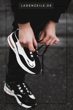 20a45f0425c0a3 Die 123 besten Bilder von ℒ Schuhe in 2019