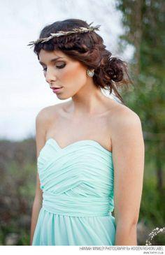 Hoiden Bridesmaid Assortment 2014 - http://www.decorweddingideas.com/other-ideas/hoiden-bridesmaid-assortment-2014.html