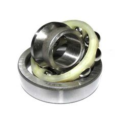 "Steering Bearings Manufacturer India, <a href=""http://mbp-bearings.com/product.php?id=8"">Steering Bearings suppliers India</a>, Steering Bearings exporters india"
