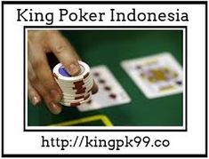 As you know, there are many websites where you can play poker online terpercaya. If you want to find out your favourite games to enjoy in your free time, Coklatqq will be the best platform for it. They provide exciting prizes and bonus offer that will be very beneficial for every gambler.