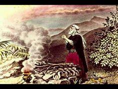 LA SANTA BIBLIA,VERSIÓN BIBLIA DE JERUSALÉN 1976,Génesis 26