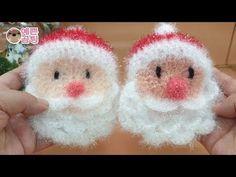 Where Leaders Communicate Better Vintage Christmas Ornaments, Christmas Toys, Christmas Knitting, Xmas, Crochet Snowflake Pattern, Crochet Snowflakes, Christmas Markets Europe, Knitting Designs, Crochet Hats