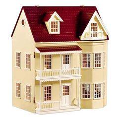 Casa de Muñecas DSCM003