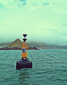 Photo by kchannah Coast, Sea, My Love, Instagram Posts, Photography, Travel, Behance, Photograph, Viajes