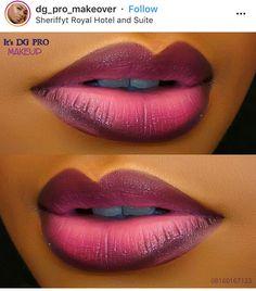 63 Ideas Wedding Makeup Looks Black Women Beautiful For 2019 Dark Skin Makeup, Makeup For Green Eyes, Lip Makeup, Makeup Kit, Makeup Jars, Makeup Desk, Makeup Brushes, Makeup Emoji, Beauty Makeup