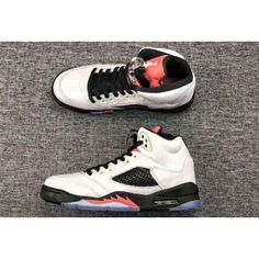 9636b582293 Authentic 2017 Air Jordan 5 GS