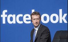 How Facebook CEO, Mark Zuckerberg Lost a Record-Breaking $3 Billion in Just One Day http://www.2020techblog.com/2016/11/how-facebook-ceo-mark-zuckerberg-lost.html  #tech #business #techbiz #news