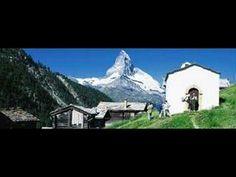 Suisse yodle chanson 10 #yodel #yodler #jodel #jodeln #jodler #Suisse #Schweiz