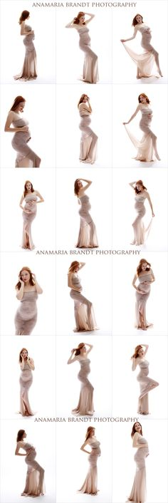Maternity photography.