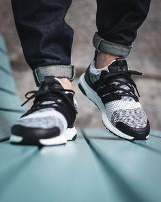 3be6e3b9d0a UltraBOOST Sneaker Exchange