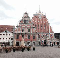 riga, reisen, city, traveldiary, travel, lettland, europa, blog, stryletz