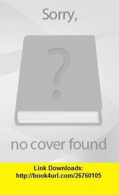 The Convenience Cook Judith Finlayson ,   ,  , ASIN: B002F9AVXK , tutorials , pdf , ebook , torrent , downloads , rapidshare , filesonic , hotfile , megaupload , fileserve