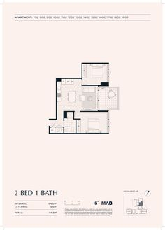 Architecture Concept Drawings, Architecture Board, Architecture Details, Interior Architecture, Interior Design Presentation, Architecture Presentation Board, Print Layout, Layout Inspiration, Portfolio Design
