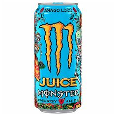 Monster Manga, Bebidas Energéticas Monster, Mango, Indie Kids, Image House, Dark Art, Wall Collage, Picture Wall, Energy Drinks