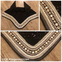 Western Horse Tack, Western Saddles, Caballo Haflinger, Equestrian Style, Equestrian Problems, Show Jumping Horses, Horse Ears, Cottage Crafts, Horse Training Tips