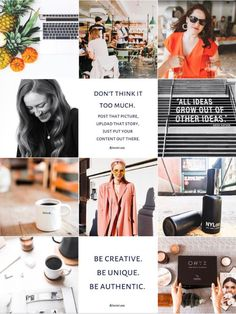 How To Find Free Images For Your Social Channels? - Social Lady Instagram Grid, Instagram Images, License Free Images, Copyright Free Pictures, Free Image Sites, Image Search Tool, Create Your Own Image, Social Channel, Social Media Channels