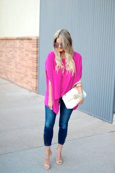 Lipgloss and Lace Lip Gloss, Prepping, Lace, Style, Fashion, Moda, Stylus, Fasion, Trendy Fashion