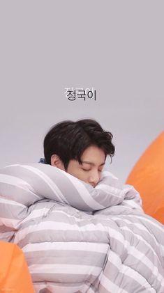 Jungkook BTS #RunEpisode31