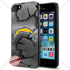 NFL SanDiegoChargers, Cool Iphone 5 5s & Iphone SE Case C... https://www.amazon.com/dp/B01HCDDCXY/ref=cm_sw_r_pi_dp_s3pAxbEARA5VD