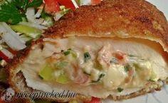 Diabetic Recipes, Diet Recipes, Chicken Recipes, Cooking Recipes, Healthy Recipes, Hungarian Cuisine, Hungarian Recipes, Bon Appetit, Healthy Life