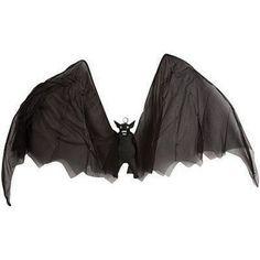 Gemmy Imports 61103 Halloween Dropping Bat with Wings by Gemmy, http://www.amazon.com/dp/B005DO1IDQ/ref=cm_sw_r_pi_dp_UGI6qb1PJ6HVA