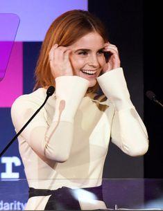 Emma Watson Photo EMMA WATSON PHOTO | PINTEREST.NZ WALLPAPER #EDUCRATSWEB