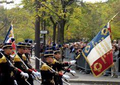 HERITAGE EVENTS. Armistice Day