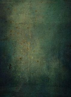 Grunge Forest by ~AsunderStock on deviantART