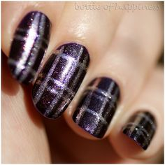 Zoya ~Ignite~ Sansa + Golden Rose ~Nail Art~ 133