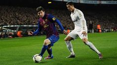Barcelona Vs Real Madrid the el clasico  Match  http://fullyfootball.com/real-madrid-vs-barcelona-25-10-2014-previewteam-news-and-prediction-1445